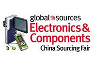 Global Sources Consumer Electronics Showcoming soon ,  Welcome tovisit us !